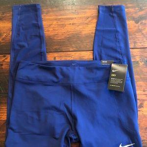 Nike leggings ~ XL. New.